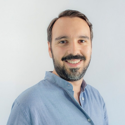 Marcello Modica