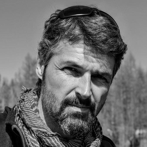 Petr Birklen