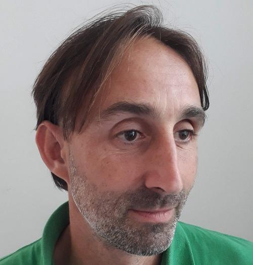Jiří Karnecki