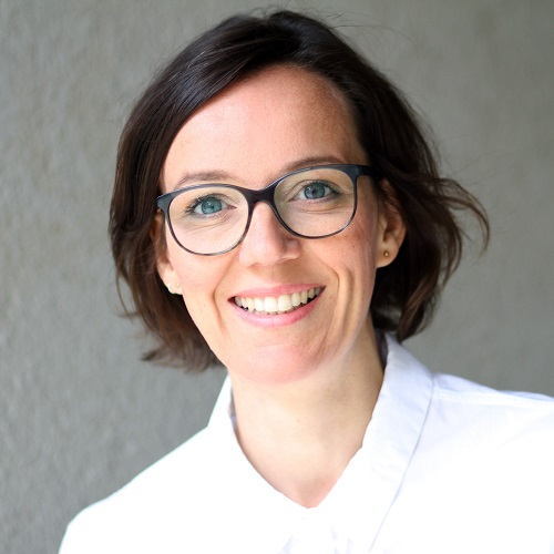 Franziska Schoder
